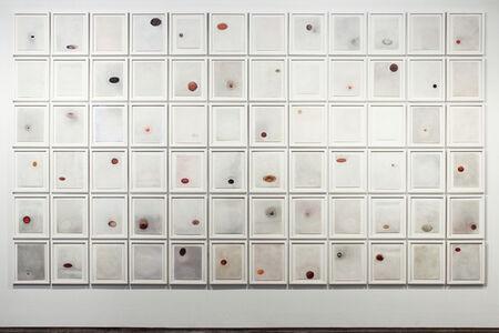 Jonathan Callan, 'Entertaining', 2007