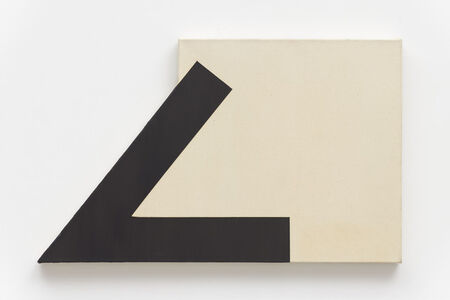 Ted Stamm, 'SW-44', 1979