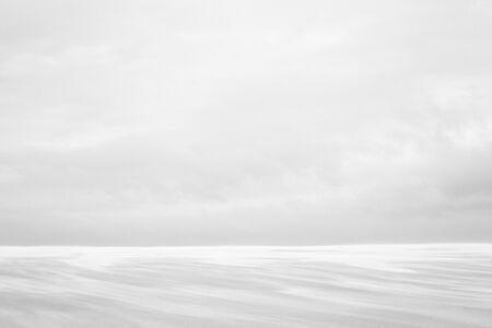 Eric Pillot, 'Horizons 5755', 2015