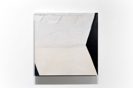 Ellen Siebers, 'Untitled', 2015