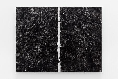 Adrian Balseca, 'The Skin of Labour', 2016