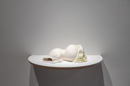 Sharon Engelstein, 'Finder', 2017