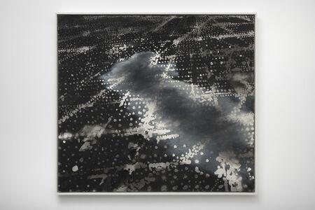 Peter Alexander, 'Sun Land', 1990