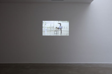 Ali Kazma, 'The Dance Company', 2009