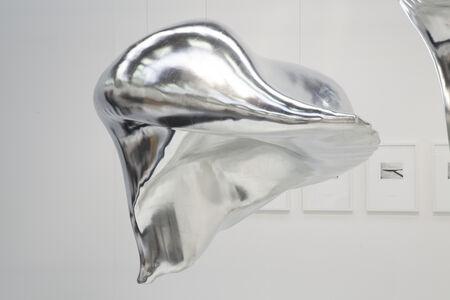 Iñigo Manglano-Ovalle, 'Cloud Prototype No. 2 ', 2006