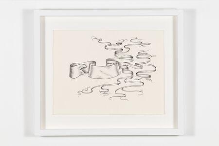 Renato Garza Cervera, 'Infinitely Divisible Ideal', 2018