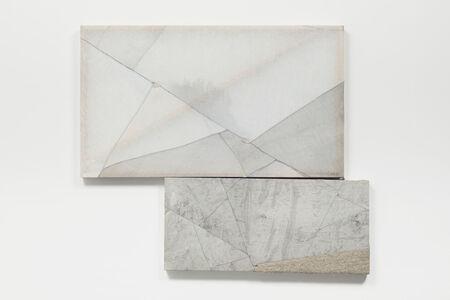 Martha Tuttle, 'Basin', 2019