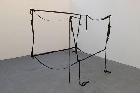 Aileen Kelly, 'Dock', 2016