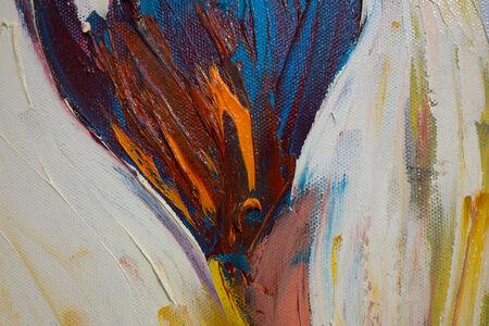 Mariam Qureshi, 'Blooming in Wetness ', 2014