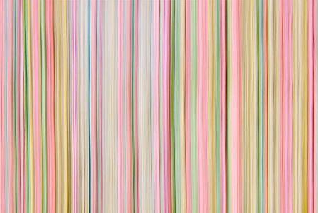 Atsushi Okabe, 'Artificial view_magazine_2', 2014