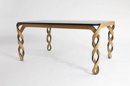 Paul Loebach, 'Watson Table', 2011