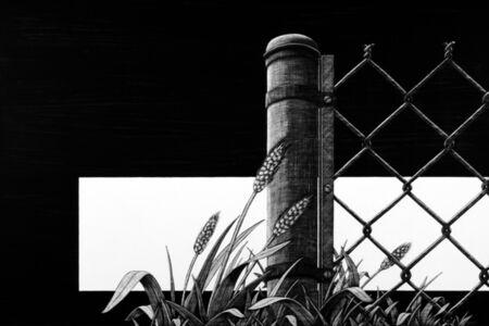 David Trulli, 'Event-X', 2013