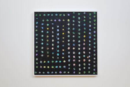 Joseph Ferriso, 'Dots (big)', 2018