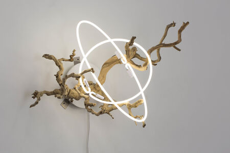 Lisa Schulte, 'Poetry & Spirit'