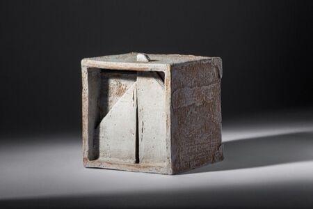 Toni Ross, 'Untitled (TR624)', 2014