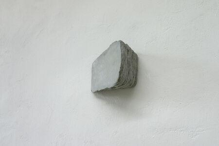 Valerie Krause, 'Raum und Zeit III', 2010