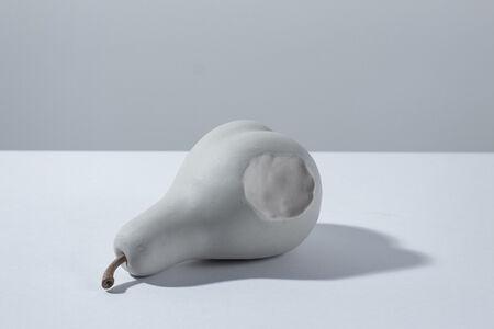 Genesis Belanger, 'Nibble', 2018