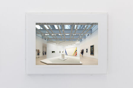 Cristina Garrido, 'Best Booths – Paul Kasmin Gallery, Art BaseI Miami Beach 2013/ Whitney Museum of American Art', 2018