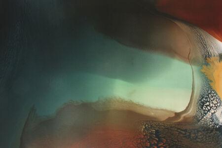 Jennifer Wolf, 'Landscape #1', 2013