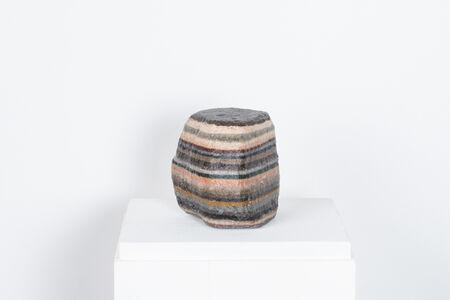 Adam Belt, 'Rock of Ages', 2019