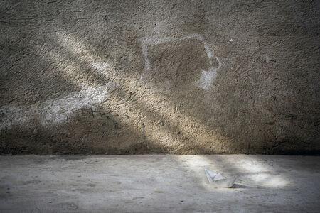 CANDELARIA MAGLIANO, 'Still ship', 2019
