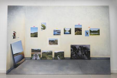 Gabriela Bettini, 'Estudio', 2016