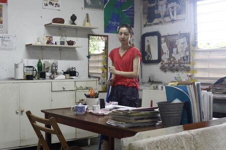 Sherman Ong, 'Motherland 'XiaoJing'', 2011
