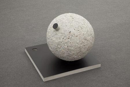 Marcius Galan, 'Matching point', 2015