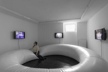 Franco Mazzucchelli, 'Untitled', 2014