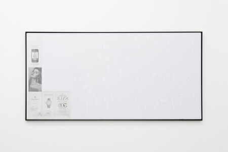 Dan Shaw-Town, 'Untitled', 2013