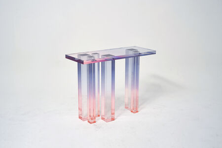 SaeRom Yoon, 'Console Table 03', 2018