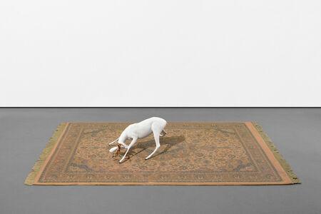 Erick Swenson, 'Untitled', 2001