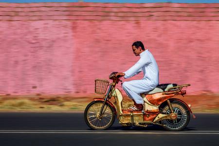 Eric Van Hove, 'Mahjouba I', 2016