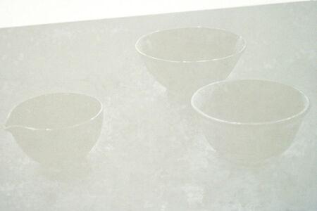 Luca Pancrazzi, 'Untitled (Fuori Registro)', 2005