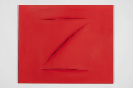 Maurizio Cattelan, 'Untitled', 1999