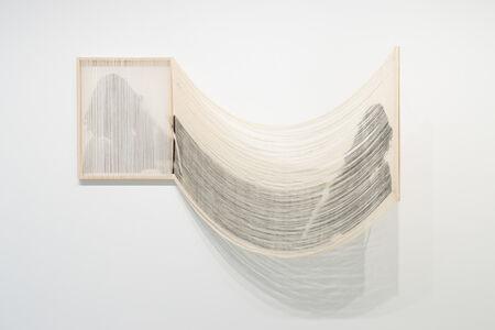 Ko Kirk Yamahira, 'Untitled RL025', 2019