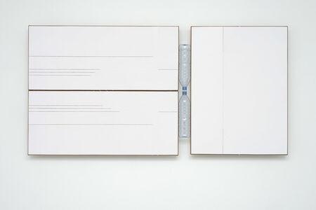 N. Dash, 'Untitled', 2021