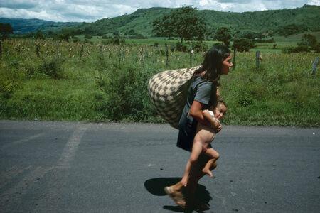 Susan Meiselas, 'Esteli, Nicaragua', 1978