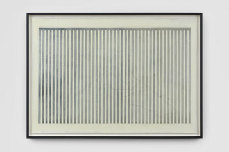 Gustavo Pérez Monzón, 'Untitled', 2018