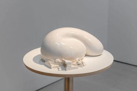 Sharon Engelstein, 'Sleeper', 2016