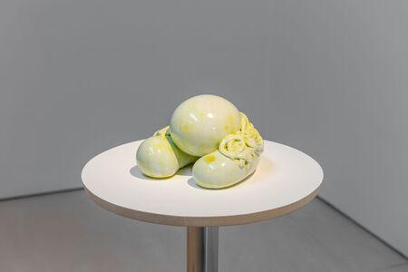 Sharon Engelstein, 'Healthy', 2018