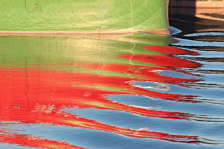 Lou Vest, 'Untitled', ca. 2010