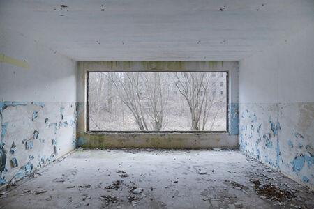 Lina Kim, 'Rooms', 2008