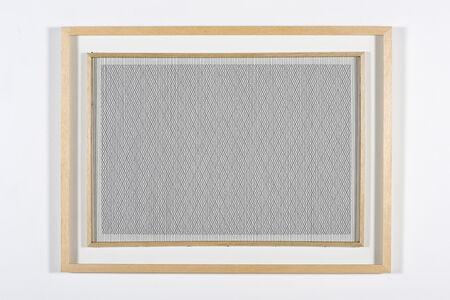 Ramon Laserna, 'Untitled', 2014