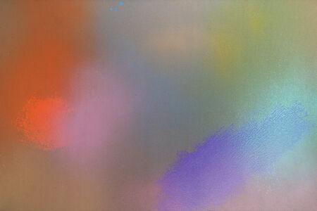 Albert Stadler, 'Solar', 1973