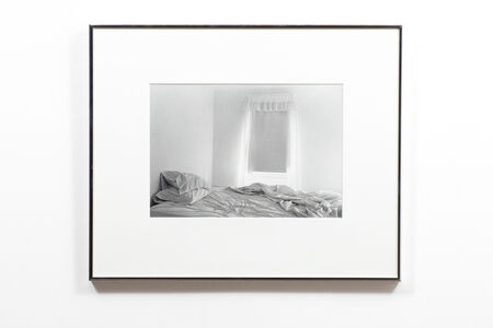 Lilo Raymond, 'Untitled'