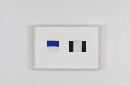 JCJ Vanderheyden, 'Untitled', s.d.