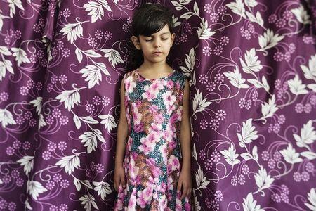 Tanya Habjouqa, 'untitled', 2016