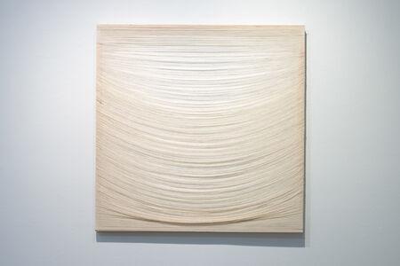 Ko Kirk Yamahira, 'Untitled RL024', 2019