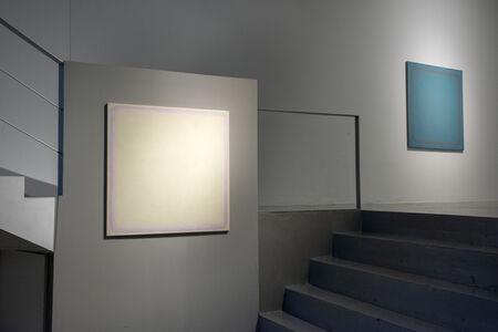 Ruo Bing Chen, '1235', 2012